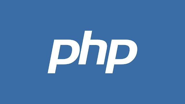 كتاب تعلم PHP باللغة العربية