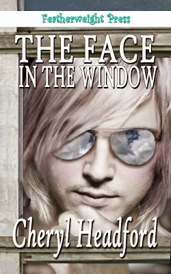 The Face in the Window