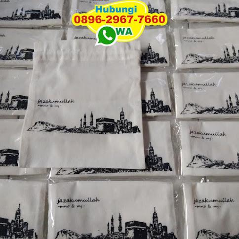 souvenir pouch murah di jakarta 51447