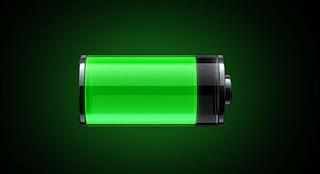 Battery Durability