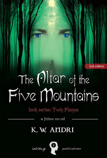 http://iwrite.gr/bookstore/the-altar-of-the-five-mountains/