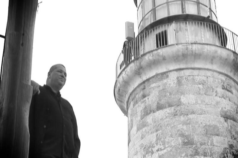 Luis Frank Arias Mosquera (Macry) - ¨La Rosa¨ - Videoclip - Dirección: Orlando Domínguez. Portal Del Vídeo Clip Cubano - 07