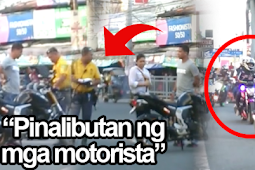 The Reason Why This Video Goes Viral Is Shocking