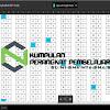 Aplikasi Instrumen Akreditasi Sekolah Excel Lengkap Dengan Skoring