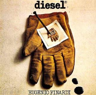 recensione Diesel
