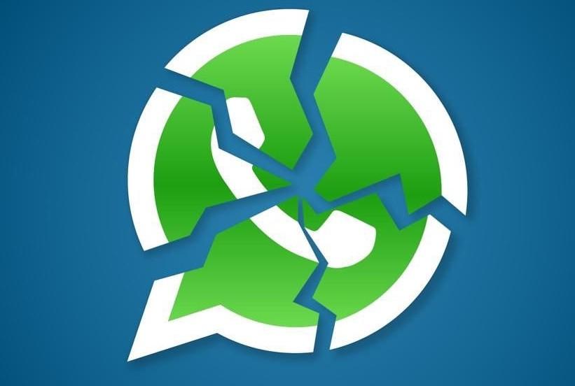 Account WhatsApp Messenger scaduto? Attenzione al messaggio truffa