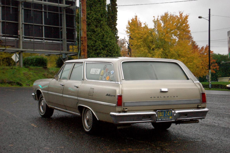 64 Malibu Wagon For Sale   Hairrs us