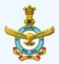 IAF-Indian Air Force Bangalore Recruitment Senior Scientific Assistant - 2018