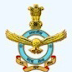 IAF-Indian Air Force Bangalore Recruitment Senior Scientific Assistant - 2018