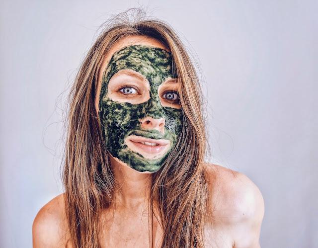 algi-odzywienie-skora-pielegnacja