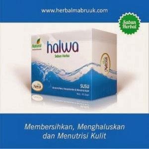 Jual Sabun Susu Herbal kesehatan di surabaya