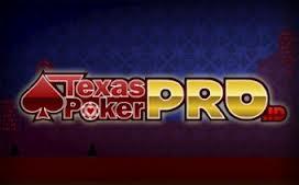 Joki Chip Poker: Cheat Texas Poker Pro Id di Facebook 2013
