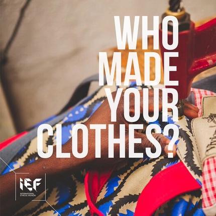 Mengenal Susila Berbusana Dalam Dunia Fashion
