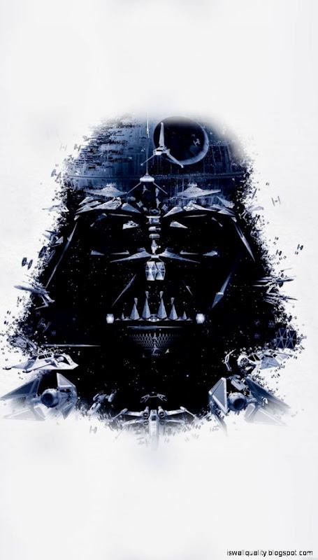 Star Wars Iphone Wallpaper Pinterest Iphone Wallpaper