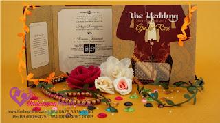 Undangan Pernikahan Vintage, Undangan Pernikahan Unik Dan Murah Di Jakarta, Undangan Pernikahan Unik Dan Elegan, Undangan Pernikahan Semarang, Undangan Murah Jakarta