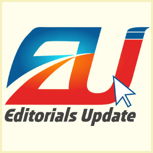 Editorials Update: Important For UPSC, RRB, Bank, IBPS, SSC | PDF | 31.08.19