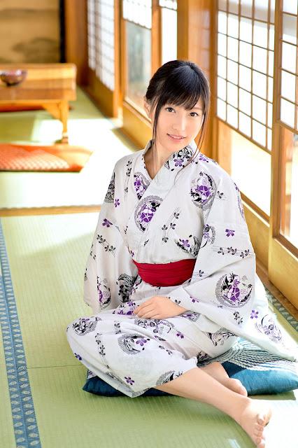 北野のぞみ Kitano Nozomi 画像 Images