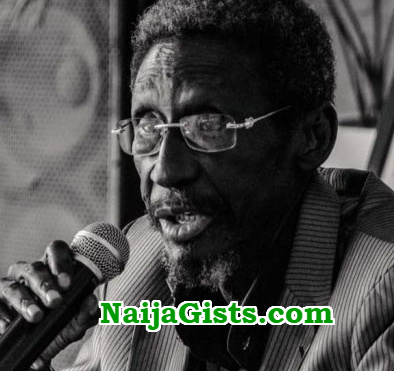 sadiq daba blames nigerian doctors wrong cancer diagnosis
