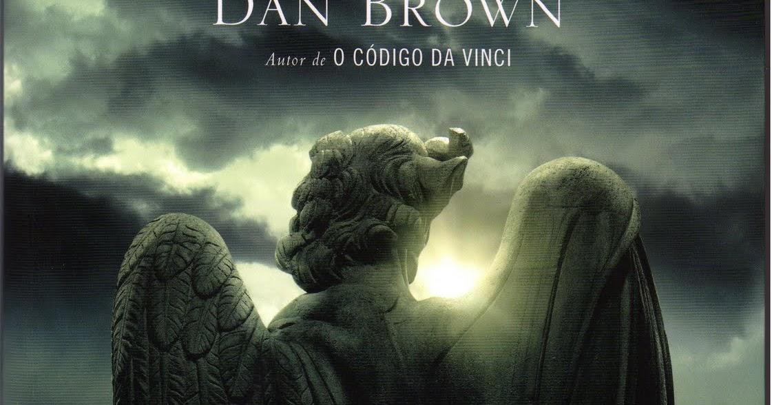 [LIVRO] Anjos E Demônios