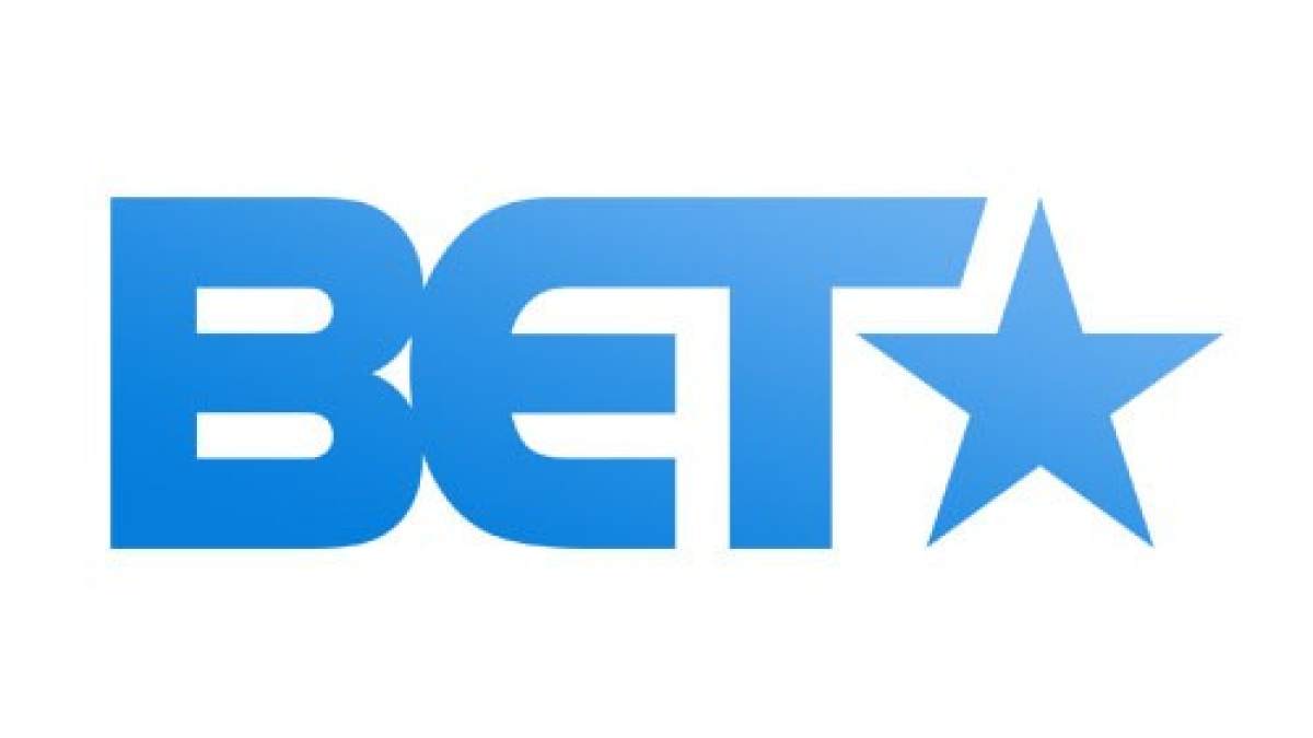 TV with Thinus: BET International abruptly yanked from