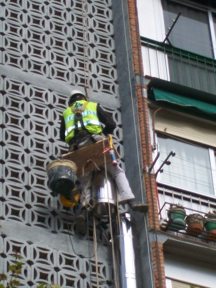 trabajos verticales en huelva 637 173 813 vertical sur