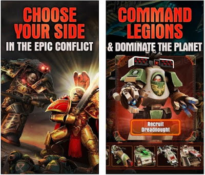 game apk mod online, game apk mod ringan, mod game android terbaru lengkap, game android mod gratis, mod game android terbaik, mod game android no root, The Horus Heresy: Drop Assault Apk Mod Mega v1.3.2 Free Shopping & More, The Horus Heresy Drop Assault Apk Mega Mod, The Horus Heresy Drop Assault Apk Mod Free Shopping, game apk mod online, game apk mod ringan, mod game android terbaru lengkap, game android mod gratis, mod game android terbaik, mod game android no root, The Horus Heresy Drop Assault Apk terbaru, The Horus Heresy Drop Assault Apk gratis, download The Horus Heresy Drop Assault Apk mod,