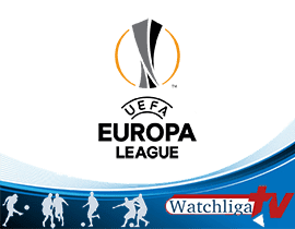 UEFA Europa League Schedule 2019