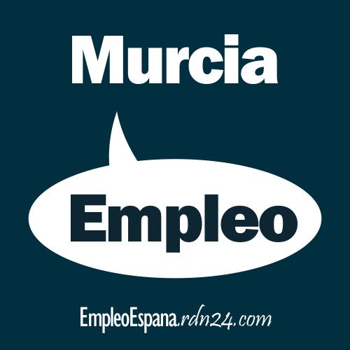 Empleos en  Murcia | Murcia - España