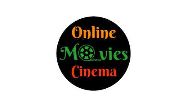 OnlineMoviesCinema: 18 Sites like FMovies | Best Fmovies Alternatives to Watch Movies for Free: eAskme