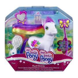 My Little Pony Royal Beauty Super Long Hair  G3 Pony