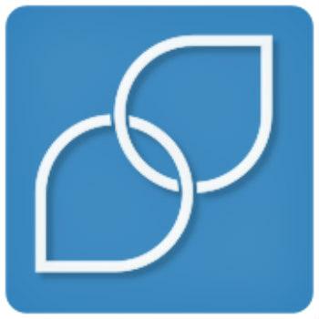 Korora Logo