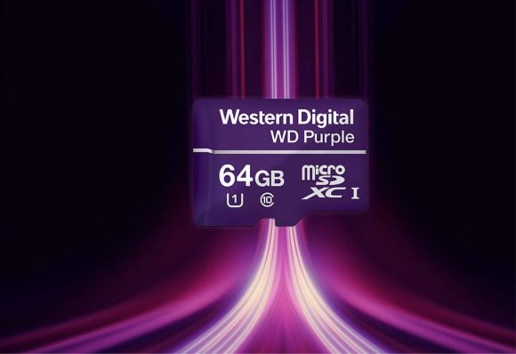 According To Wdc.com Their MicroSD Card Is Rated At 80MB/s Read And 50MB/s  Write Performance.