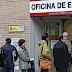 Los mayores de 55 años, los más perjudicados por las reformas laborales de Rajoy