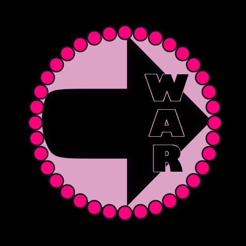 render scan war