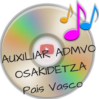 osakidetza-auxiliar-administrativo-temario
