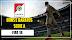 FIFA Ultimate Team 18: Bons e Baratos da Serie A (Campeonato Italiano)