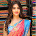Pooja Hegde Wiki, Biodata, Affairs, Boyfriends, Husband, Profile, Family, Movies