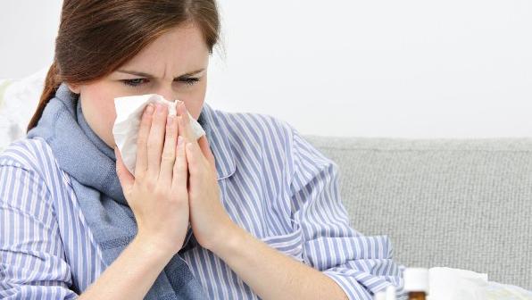 Herbal Obat Flu Paling Ampuh Yang Bagus Dari Bahan Alami Dan Tradisional