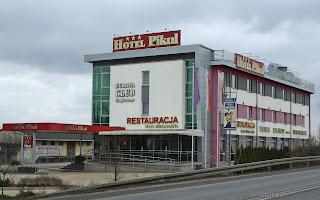http://fotobabij.blogspot.com/2016/02/puawy-ullubelska-hotel-pikul-zdjecie-4k.html