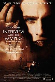 Entrevista Com o Vampiro Torrent (1994) – BluRay 1080p | 720p Dublado Download