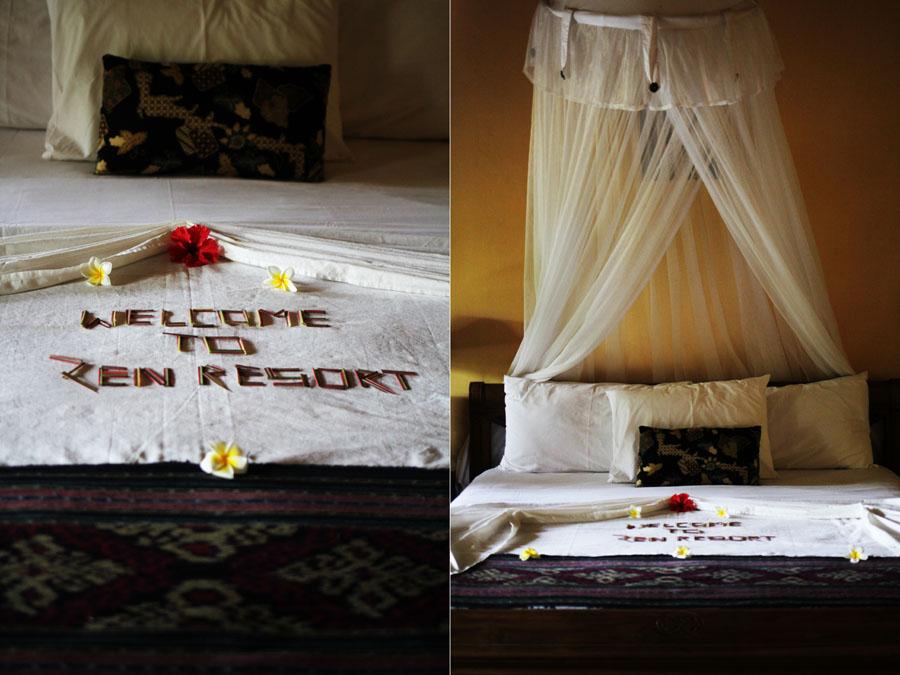 himmelbett hotel balo review zen