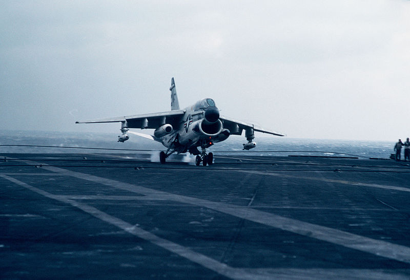 Cv 43 Cv Coral Cv 65 Uss 41 Sea Midway Uss Uss Enterprise