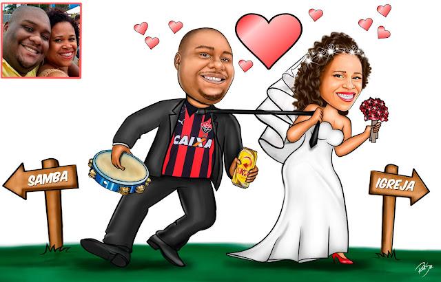#anime #totem #banner #canecas #camisetas #brindes #convites #noivos #casamento #presente