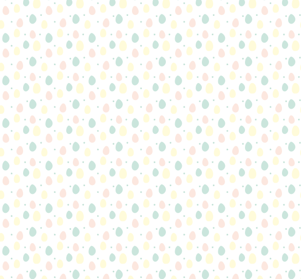 printable_easter_paques_diy_pattern_motif