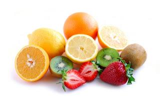 Manfaat Vitamin E Bagi Kesehatan Kulit