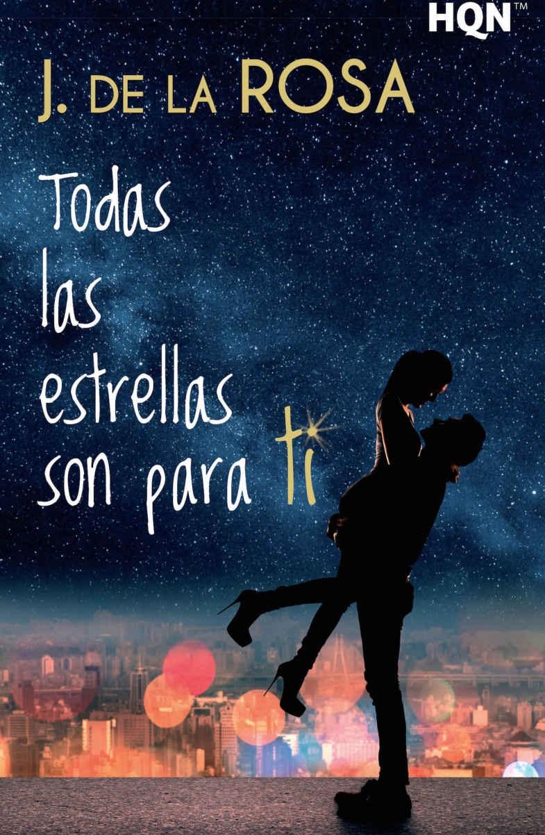 Todas las estrellas son para ti