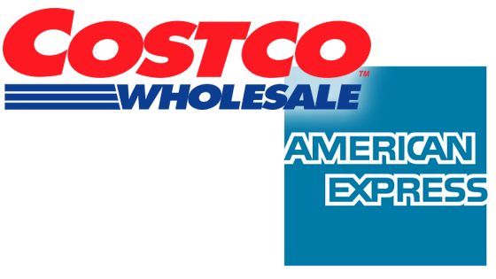 costco and american express relationship