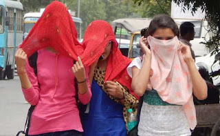 warm-morning-in-delhi-minimum-settles-at-25-4-c