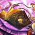 Lyra ធ្លាក់កូដខ្លាំងក្រោយចូលកំណែ Update 2.00 នេះ