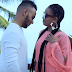 Exclusive Video : Nandy - Hazipo (New Music Video)